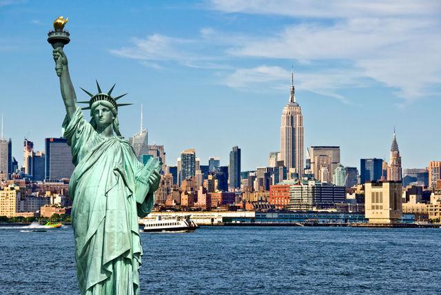 new yorkkk