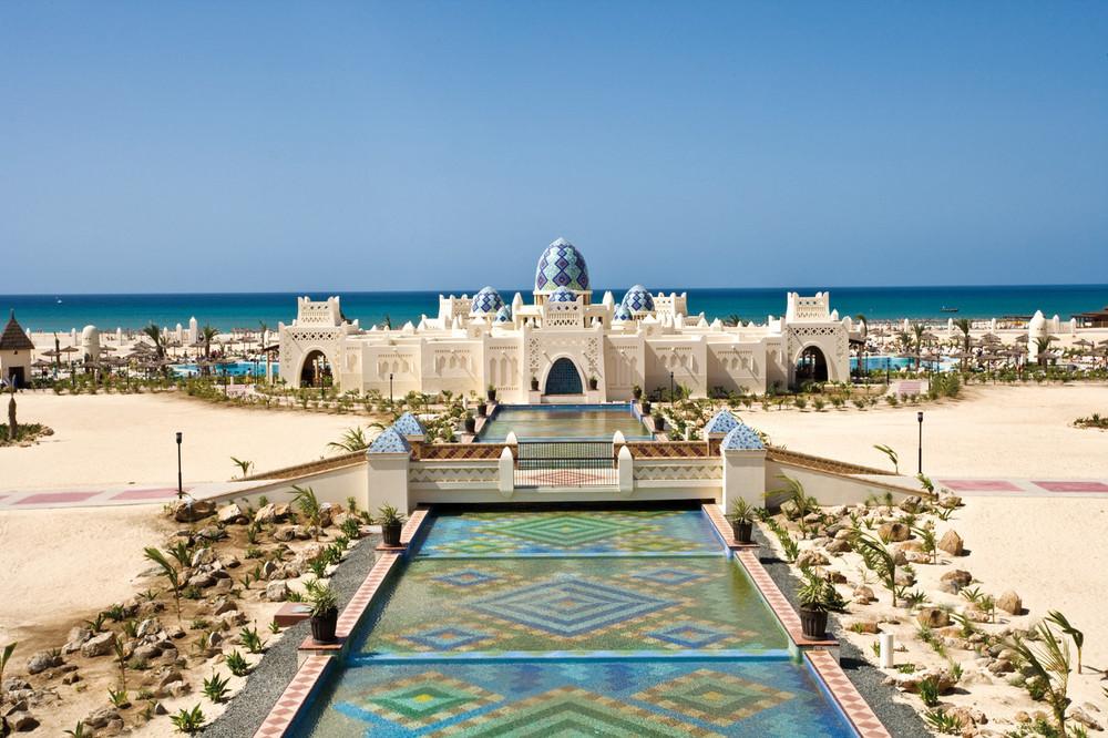Cape Verde Holidays