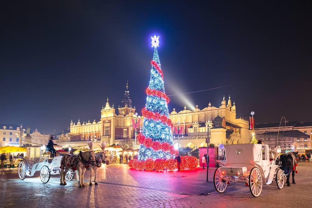 krakow_christms_market_6-1